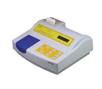 Gowe turbidity meter 200