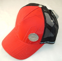 World Poker Tour Hat WPT1 Black, Blue or Red One Size Fits All Free Ship... - $11.90