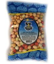 Aloha Gourmet Big Pounder of Mix Mochi Balls 1 pound Jumbo bag - $19.99