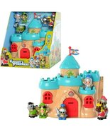Keenway Knights Fortress Castle Play - $24.99