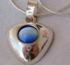 Light blue mini heart pendant a 3 thumb200