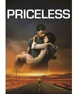 Priceless (DVD, 2017) - $9.95