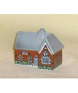 Wade Whimsey on Why   Whimsey School   Number 13  Wade Porcelain - $34.49