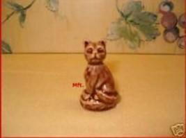 Wade Cat    Pet Shop Friend    From Red Rose Tea - $6.25