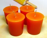 Votives dreamsicle thumb155 crop