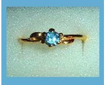 London blue topaz   8 thumb155 crop