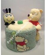 Winni The Pooh Large Honey Jar - $85.00