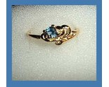 London blue topaz  1 thumb155 crop