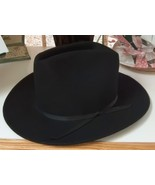 Rockmount Ranch Wear Childs Cowboy Hat - $18.00