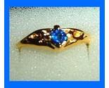 Sapphire 3 thumb155 crop