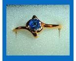 Sapphire 4b thumb155 crop