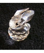 SWAROVSKI MINI RABBIT RETIRED - $65.00