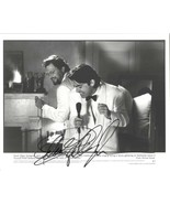 Peter Gallagher Signed Autographed Glossy 8x10 Photo - €25,77 EUR