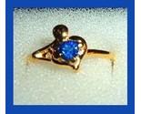 Sapphire 1 thumb155 crop