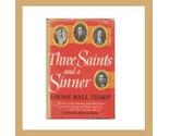 Three saints and a sinner 2 thumb155 crop