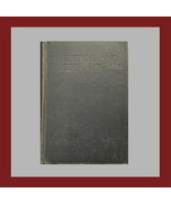 MEDIEVAL & MODERN HISTORY vol 1 1906 1st Edition Book - $45.99