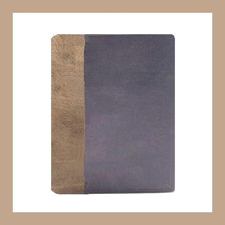 Book ancient history