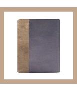 ANCIENT HISTORY Volume 1 Hardback 1906 1st Edition Book - $45.99