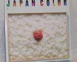 Japcolor thumb155 crop