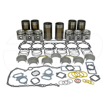 3208 Inframe Overhaul Kit CTP7E4729-IK - $1,278.23