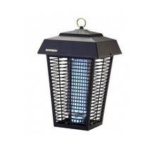 Electric Bug Zapper Mosquito Pest Insect Contro... - $78.95
