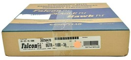 NIB GOODYEAR 8GTR-100-36 FALCON PD TIMING BELT 8GTR10036