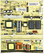 Rca RE46ZN1330 Power Supply ER996S