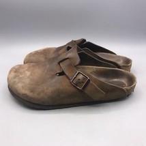 Women's Birkenstock Mule Sandal Size US 8.5 - $55.02