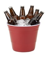Red Cup Living Party Bucket by Red Cup Living - $24.99