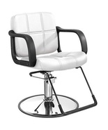 Hydraulic Barber Chair Styling Salon Beauty Equipment Brand New in the Box - $124.88