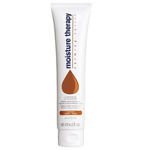 Avon Moisture Therapy Calming Relief Hand Cream For Dry, Itchy Skin - $1.99