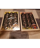 1993 Topps baseball black and gold a and b unopened - $22.99