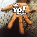 Yo Mtv Raps - Hits Va-Yo! Mtv Raps The Hits