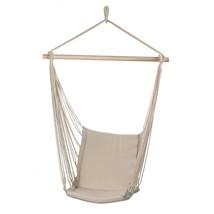 Hammocks, Lightweight Hanging Rope Chair Swing, Portable Outdoor Hanging... - €37,75 EUR