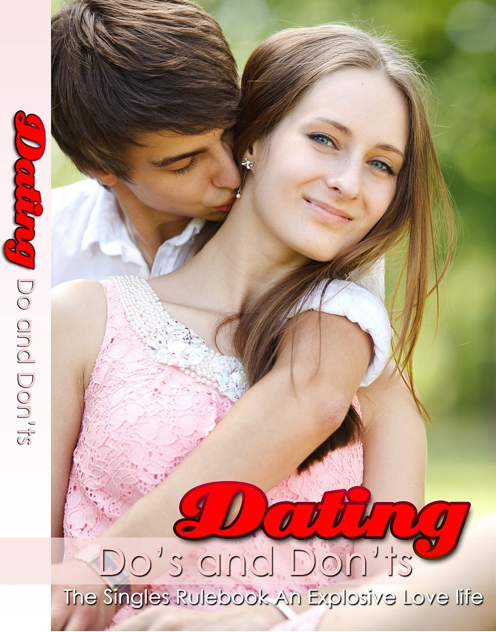 Online dating dos and donts in Australia
