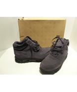 Nike Air Max Goadome TT All-Trac ACG Purple Bla... - $195.95