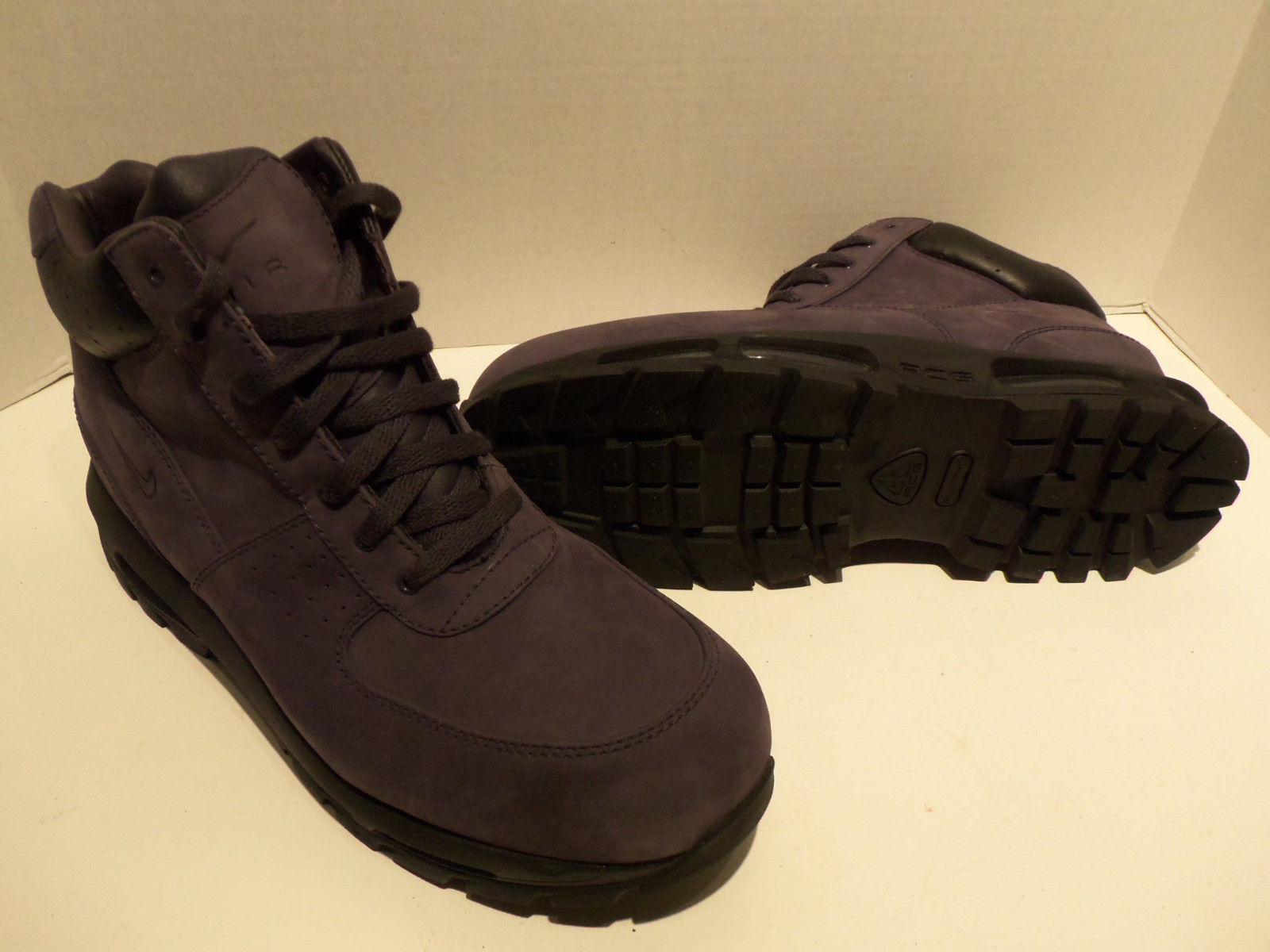 Nike Acg All Trac Sandals 28 Images Nike Air Max