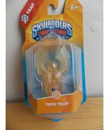 Skylanders Tech Team Trap  - $12.00