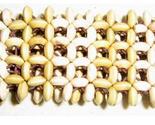 Seed thumb155 crop