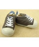 Tip Toey Joey Baby Boy Shoes 0-3M Brown - $21.94