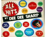 Dee dee sharp all the hits cover thumb155 crop