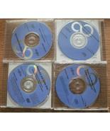 Fujitsu LifeBook P7230 Recovery/Reinstall Disc for Windows Vista Home Basic - $24.95