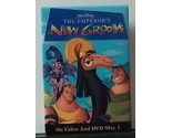 Movie button the emperors new groove thumb155 crop