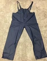 Men's LaCrosse  Waders blue Size 2 XL Waterproof 100% PVC 100% Nylon Hun... - $44.40