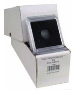 25 - Guardhouse 2x2 Tetra Snaplock Coin Holders for Dime 17.9mm - $14.89