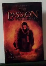 Movie button passion of the christ thumb200