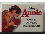 Movie button annie thumb155 crop
