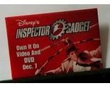 Movie button inspector gadget thumb155 crop