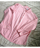 Men's Old Navy button down shirt, sz. M - $5.00