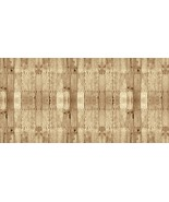 Fadeless Design Rolls Weathered Wood - 48 inch x 12 feet - $17.28